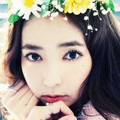141 #Jinjaeyoung