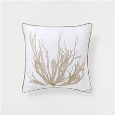 Cushions - Bedroom | Zara Home Jordan