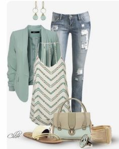 JOIN NOW! SPRING MARCH 2017 STITCH FIX TRENDS. Get your FIX! Sign up for Stitch Fix today and let someone style you! Just click pic to get started. Add this pin to your Stitch Fix style board! #Stitchfix #Sponsore////LOVE THE JACKET AND TOP