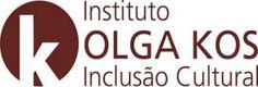 Instituto Olga Kos recebe Medalha Anchieta e Diploma de Gratidão da Cidade de São Paulo.