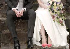 Gillian Glover MacLean Photography | Wedding Photographer