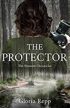The Protector (The Dumont Chronicles Book 3) by Gloria Repp | Christian Book Finds Mysterious Events, Walks In London, The Protector, Graphic Eyes, Cozy Mysteries, Engagement Couple, Kindle, Ebooks, Free