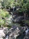 Little Crystal Creek  #ecotourism #Queensland #Australia