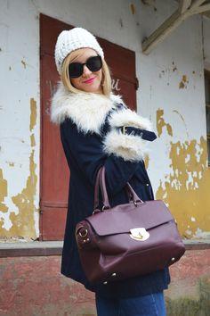 #coatcrush #missselfridges #riverisland #newlook #sweaterweather #secondchoices #modabazarsk Second Choice, Cambridge Satchel, Sweater Weather, New Look, Choices, Shoulder Bag, Coat, Bags, Fashion