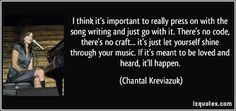 songwriting quotes images - Google Search