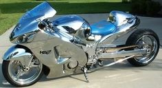 I love this bike so much Custom Street Bikes, Custom Sport Bikes, Custom Hayabusa, Suzuki Motorcycle, Motorcycle Parts, Suzuki Hayabusa, Cool Motorcycles, Hot Bikes, Super Bikes