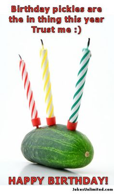 Healthy Cake Ideas For Birthday