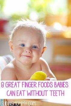 Kids And Parenting, Parenting Hacks, Shower Tips, Baby Finger Foods, Craft Activities For Kids, Baby Hacks, Creative Kids, Pregnancy Tips, Fine Motor Skills
