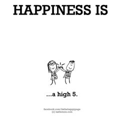 No. 1157 What makes YOU happy? Let us know here http://lastlemon.com/happiness/ and we'll illustrate it.