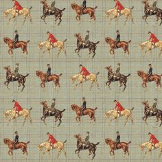 Sporthorsesontweedweave_ed_shop_preview