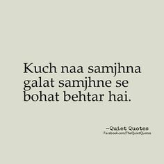 161 Best Hindi Quotes Images Good Morning Wishes Hindi Quotes