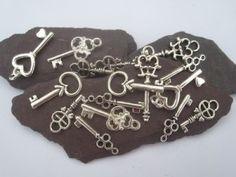 Cute keys