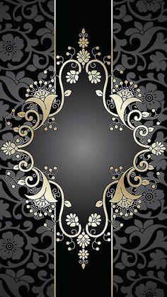 Heart Wallpaper, Cellphone Wallpaper, Wallpaper Backgrounds, Iphone Wallpaper, Wallpapers, Glass Design, Box Design, Invitation Background, Graphic Wallpaper