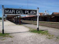 "ferrocarriles del sud: ""Nadie garantiza la preservación patrimonial de la... Ecuador, My Town, Train Station, Scenery, Around The Worlds, Country, Architecture, City, Places"