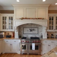 Kitchen Photos   Traditional   Kitchen Cabinets   Dc Metro   Hagerstown  Kitchens Inc.