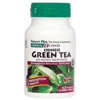 Normal_green_tea