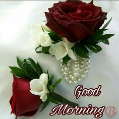 Find This Pin And More On Blessings U0026 Greetings By Madhu.