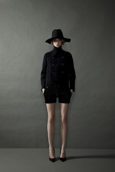 SS 2013 | The Reracs