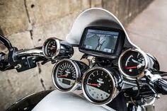 Image result for triumph rocket 3 custom