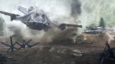 modern_battle.jpg (1600×898)