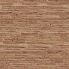 Textures Texture seamless | Parquet medium color texture seamless 05295 | Textures - ARCHITECTURE - WOOD FLOORS - Parquet medium | Sketchuptexture