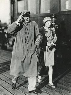 piłsudski i córki - Szukaj w Google