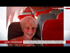 HOW TO GET YOUR OWN PRIVATE JET - YouTube