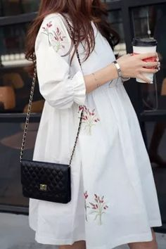 2020 loose summer maternity dress cotton blouse shirts pregant maternity clothes is so causal and you will like it. #maternitytops #maternitytopsfall #maternitytopsblouses #maternitytopscasual #maternitytopssummer