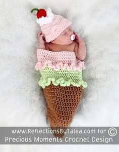 ♥ How cute is this!!- could do this with a onsie