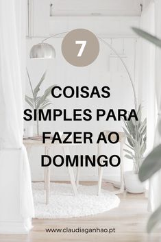 Home Decor, Life Motivation, Simple Living, Simple Things, Less Is More, Minimalist Lifestyle, Minimalism, Calm, Being Happy