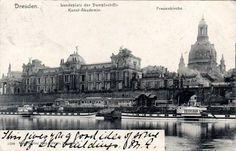 51. kunstakademie. Dresden | by eltiemporecobrado