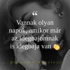 Jokes Quotes, Funny Quotes, Qoutes, Positive Quotes, Motivational Quotes, Sad Life, Learning Quotes, Funny Moments, Be Yourself Quotes
