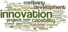 Pääaineenani innovaatio- ja teknologiajohtaminen
