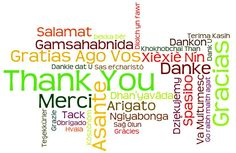 Languages that give you the best chance to broaden your career ea thank you greeting in different languages m4hsunfo