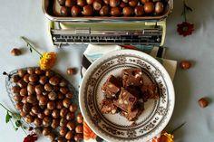 Fridge | Cake to make | Pinterest | Chocolate Fridge Cake, Fridge Cake ...