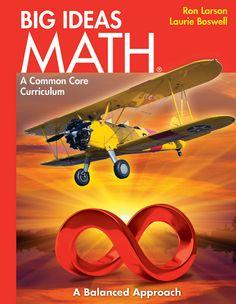 hmh integrated math 1 textbook pdf