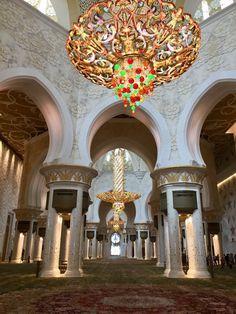 Dubai 2017, Chandelier, Ceiling Lights, Lighting, Home Decor, Candelabra, Decoration Home, Room Decor, Chandeliers