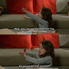 Check out the latest and funniest quotes of Modern Family. Modern Family Lily, Modern Family Funny, Modern Family Quotes, Tv Show Quotes, Movie Quotes, Funny Quotes, Funny Memes, Wedding Art, Wedding Humor