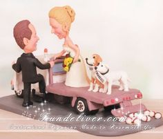 tow truck wedding cake topper tow truck wedding cake cake cakes tow 21116