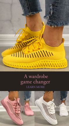Sneakers Fashion Outfits, Bandana Hairstyles, Baskets, Cute Comfy Outfits, Lace Up Heels, Toe Shape, Me Too Shoes, Heeled Boots, My Style