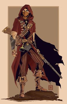 Gear Art Steampunk gear drawing steampunk concept art & gear a Dungeons And Dragons Characters, Dnd Characters, Fantasy Characters, Fantasy Character Design, Character Drawing, Character Design Inspiration, Character Concept, Arma Steampunk, Steampunk Gears