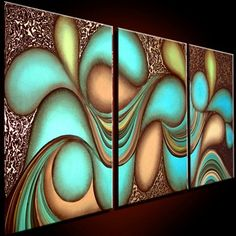 Abstract art, by Mary Capan    ...BTW,Please see:  http://artcaffeine.imobileappsys.com