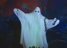 halloween ghost | Halloween Ghost