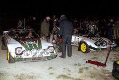 Rallye Monte Carlo 1976 Monte Carlo, Rallye Automobile, Photo Forum, Sport Cars, In This Moment, Supercar, Vehicles, Sports, Photos
