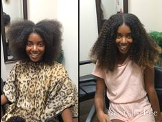 Strange Inspired Look By Artist Tori Kelly Curly Girl Custom Wig Unit Hairstyles For Women Draintrainus