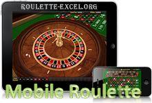 Von grundlegende Roulette Regeln bis zu erweiterte Roulette   Strategien, die seriösesten Roulette Casinos sowie Roulette Tipps & Tricks!