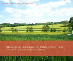 #Entspannung und #Zeit http://martina-meirhofer.com