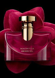 Perfume Scents, Perfume And Cologne, Best Perfume, Fragrance Parfum, Perfume Bottles, Parfum Chloe, Perfume Carolina Herrera, Perfume Collection, Body Creams