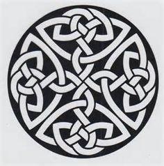 Image result for dara knot designs