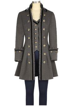 97 besten Fashion Bilder auf Pinterest   Jacke, Jacken und Kleider 0f1cc0e9d1